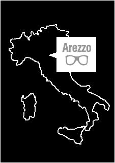 Arrezoマップ画像