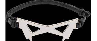 ヒーローマスク1